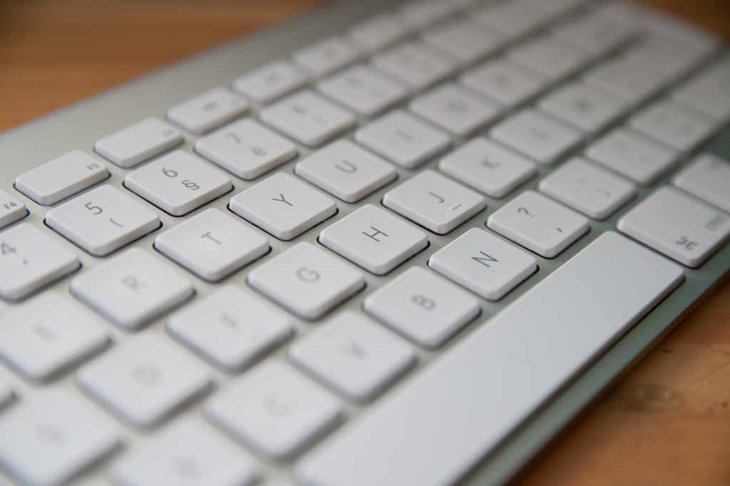 Assistance informatique rapide à domicile ou à distance