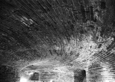 Le château d'eau Toulouse