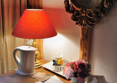 Chambres d'hôtes à Val d'Isère
