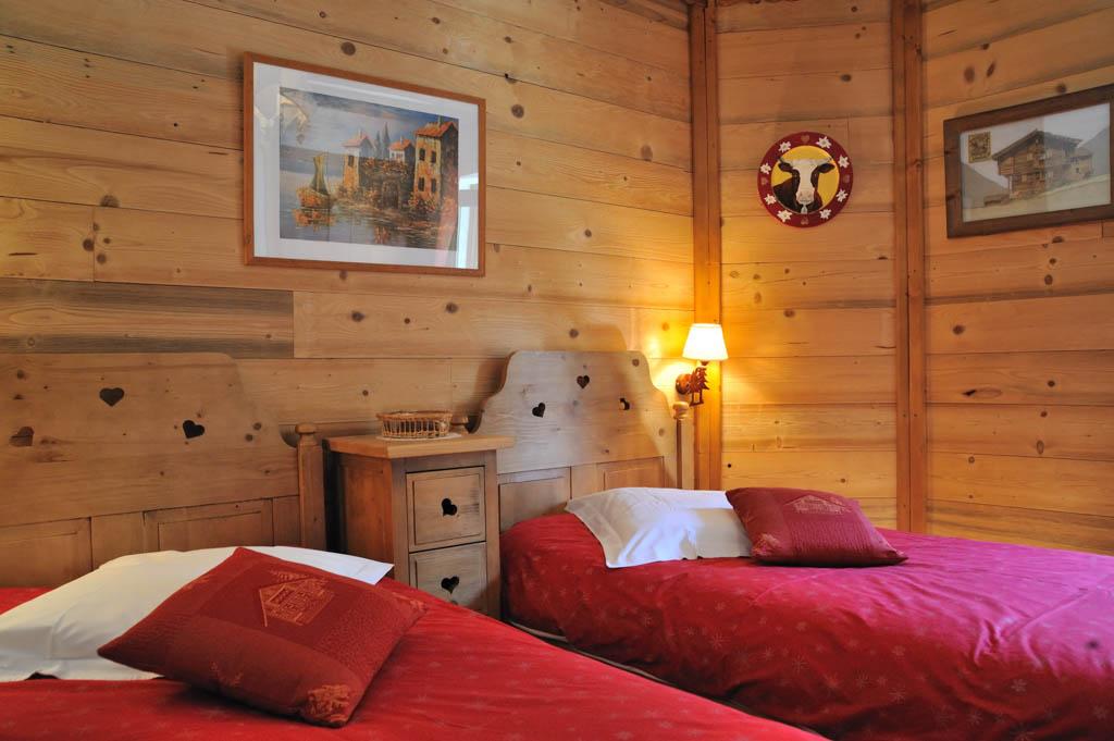 Chambres d'hôtes à Champanges