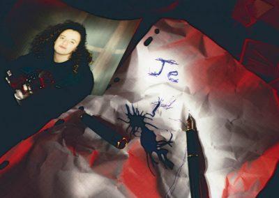 la-lessive-jacques-prevert-39